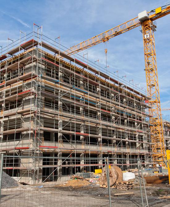 Kheops_assurances_immobilier_construction
