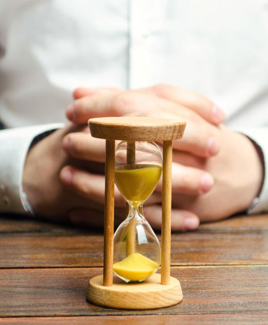 metier_assurances_temps_partage